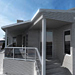 Sea House  003 - architectural rendering - static