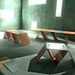 Design Furniture  001 - architectural rendering - static